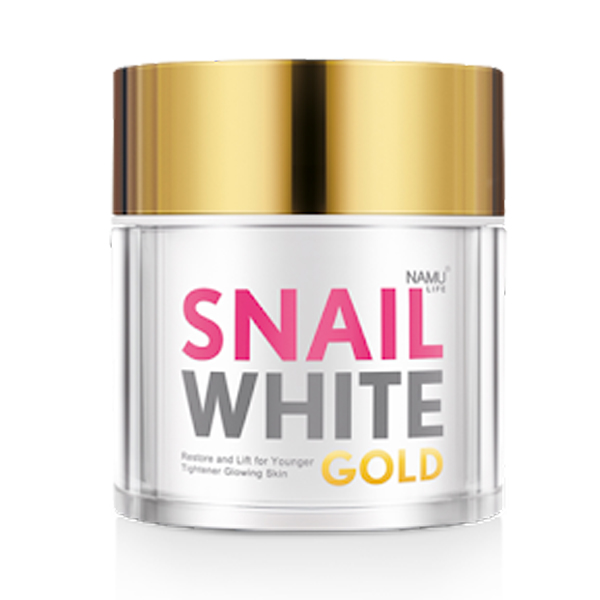 Gold-Facial-Cream0
