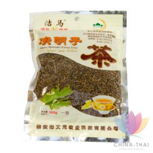 Китайские кофейные бобы для похудения