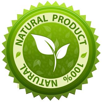 100 натуральный продукт