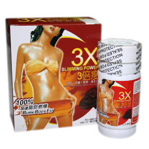 3x_slimming