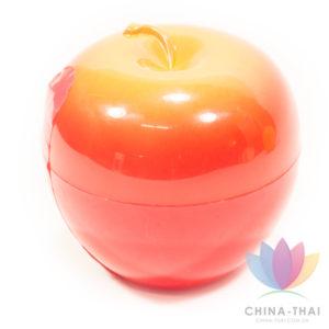 Крем для рук - яблоко