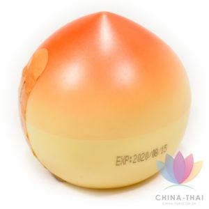 Крем для рук - персик