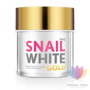 Gold Facial Cream